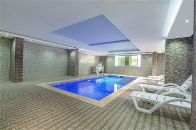 Sky-Blue-Alaiye-Apartment-for-sale-in-Alanya--8-