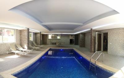 Sky-Blue-Alaiye-Apartment-for-sale-in-Alanya--9-