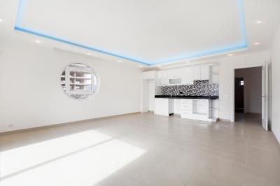 Sky-Blue-Alaiye-Apartment-for-sale-in-Alanya--12-