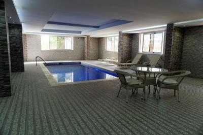 Sky-Blue-Alaiye-Apartment-for-sale-in-Alanya--11-