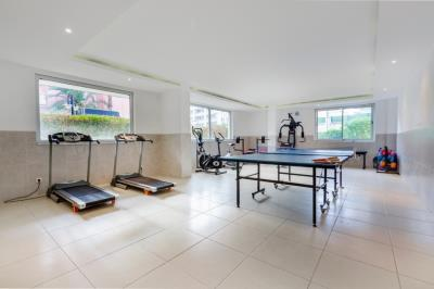 Sky-Blue-Alaiye-Apartment-for-sale-in-Alanya--14-