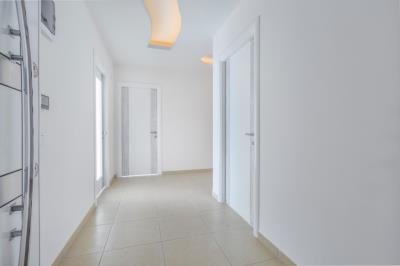 Sky-Blue-Alaiye-Apartment-for-sale-in-Alanya--15-