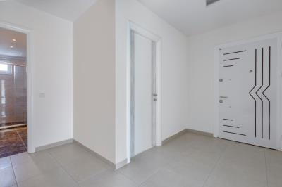 Sky-Blue-Alaiye-Apartment-for-sale-in-Alanya--16-