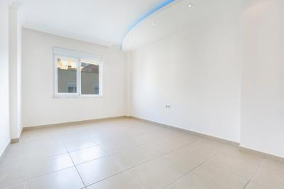 Sky-Blue-Alaiye-Apartment-for-sale-in-Alanya--17-