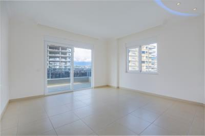Sky-Blue-Alaiye-Apartment-for-sale-in-Alanya--18-