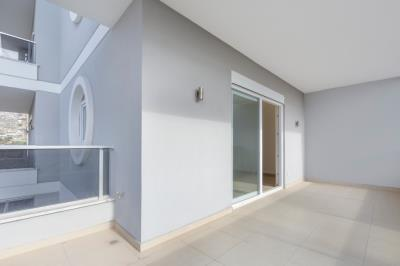 Sky-Blue-Alaiye-Apartment-for-sale-in-Alanya--19-