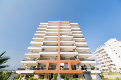Sky-Blue-Alaiye-Apartment-for-sale-in-Alanya--1-