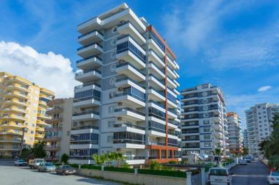 Sky-Blue-Alaiye-Apartment-for-sale-in-Alanya--2-