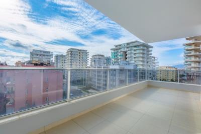 Sky-Blue-Alaiye-Apartment-for-sale-in-Alanya--20-
