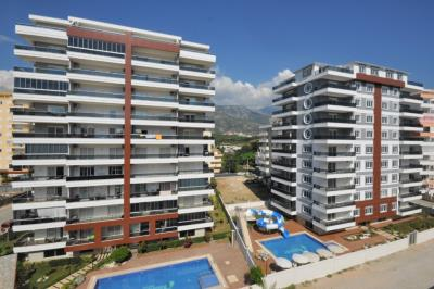 Sky-Blue-Alaiye-Apartment-for-sale-in-Alanya--3-
