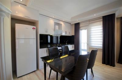 Taylan-Residence-Apartment-for-sale-in-Alanya-Cikcilli--4-