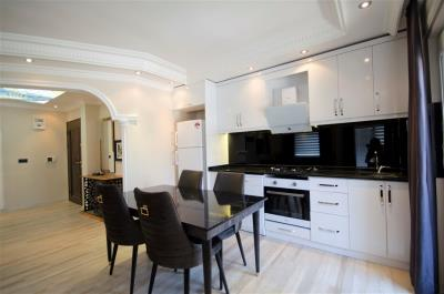 Taylan-Residence-Apartment-for-sale-in-Alanya-Cikcilli--5-