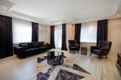 Taylan-Residence-Apartment-for-sale-in-Alanya-Cikcilli--6-