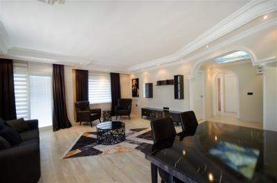 Taylan-Residence-Apartment-for-sale-in-Alanya-Cikcilli--7-