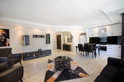 Taylan-Residence-Apartment-for-sale-in-Alanya-Cikcilli--8-
