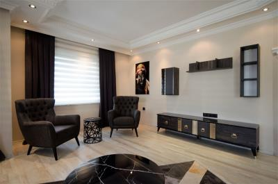 Taylan-Residence-Apartment-for-sale-in-Alanya-Cikcilli--9-