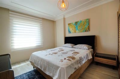 Taylan-Residence-Apartment-for-sale-in-Alanya-Cikcilli--11-