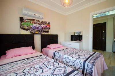 Taylan-Residence-Apartment-for-sale-in-Alanya-Cikcilli--10-