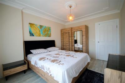 Taylan-Residence-Apartment-for-sale-in-Alanya-Cikcilli--12-