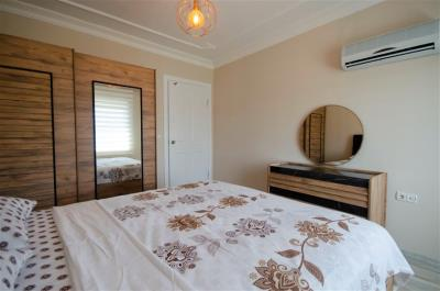 Taylan-Residence-Apartment-for-sale-in-Alanya-Cikcilli--13-
