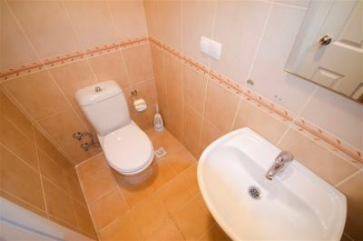 Taylan-Residence-Apartment-for-sale-in-Alanya-Cikcilli--16-