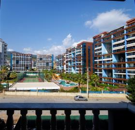 Taylan-Residence-Apartment-for-sale-in-Alanya-Cikcilli--18-