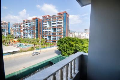 Taylan-Residence-Apartment-for-sale-in-Alanya-Cikcilli--17-