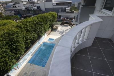 Taylan-Residence-Apartment-for-sale-in-Alanya-Cikcilli--21-