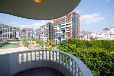 Taylan-Residence-Apartment-for-sale-in-Alanya-Cikcilli--20-