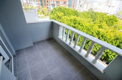 Taylan-Residence-Apartment-for-sale-in-Alanya-Cikcilli--22-