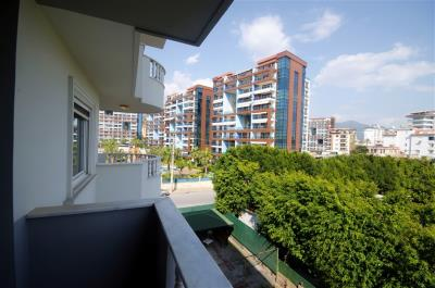 Taylan-Residence-Apartment-for-sale-in-Alanya-Cikcilli--23-