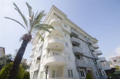 Taylan-Residence-Apartment-for-sale-in-Alanya-Cikcilli--25-