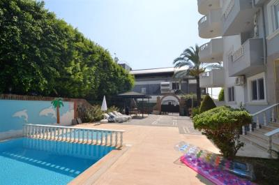 Taylan-Residence-Apartment-for-sale-in-Alanya-Cikcilli--26-
