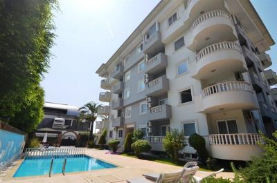 Taylan-Residence-Apartment-for-sale-in-Alanya-Cikcilli--27-