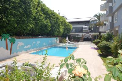 Taylan-Residence-Apartment-for-sale-in-Alanya-Cikcilli--29-