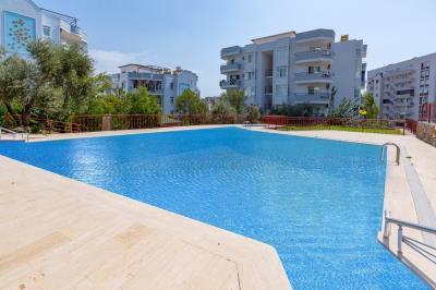 Gundogan-Apartment-for-sale-in-Tosmur-Alanya--3-