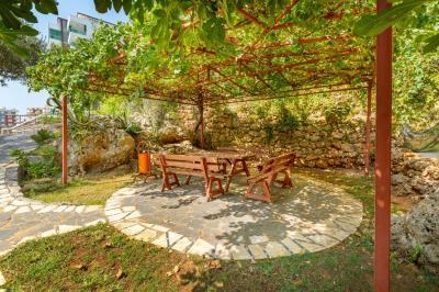 Gundogan-Apartment-for-sale-in-Tosmur-Alanya--2-