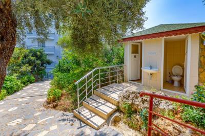 Gundogan-Apartment-for-sale-in-Tosmur-Alanya--4-