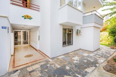 Gundogan-Apartment-for-sale-in-Tosmur-Alanya--5-