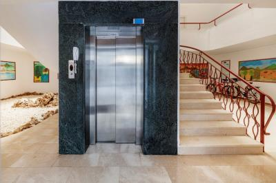 Gundogan-Apartment-for-sale-in-Tosmur-Alanya--6-