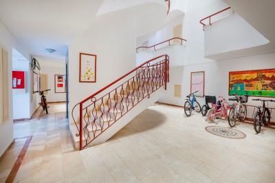 Gundogan-Apartment-for-sale-in-Tosmur-Alanya--7-