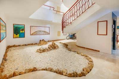 Gundogan-Apartment-for-sale-in-Tosmur-Alanya--8-