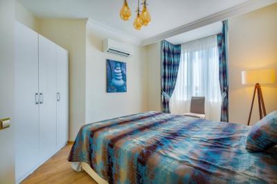 Gundogan-Apartment-for-sale-in-Tosmur-Alanya--10-