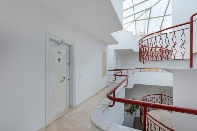 Gundogan-Apartment-for-sale-in-Tosmur-Alanya--9-