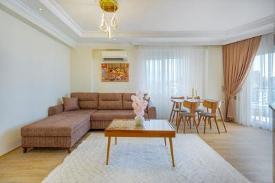 Gundogan-Apartment-for-sale-in-Tosmur-Alanya--14-