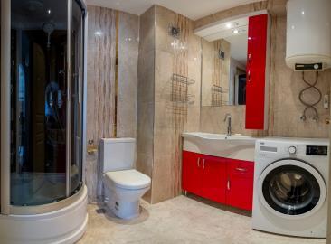 Gundogan-Apartment-for-sale-in-Tosmur-Alanya--12-