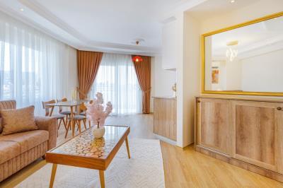 Gundogan-Apartment-for-sale-in-Tosmur-Alanya--15-