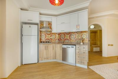 Gundogan-Apartment-for-sale-in-Tosmur-Alanya--16-