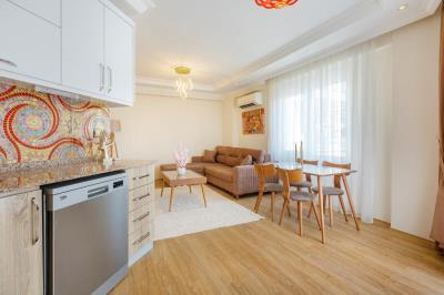 Gundogan-Apartment-for-sale-in-Tosmur-Alanya--17-