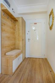 Gundogan-Apartment-for-sale-in-Tosmur-Alanya--19-